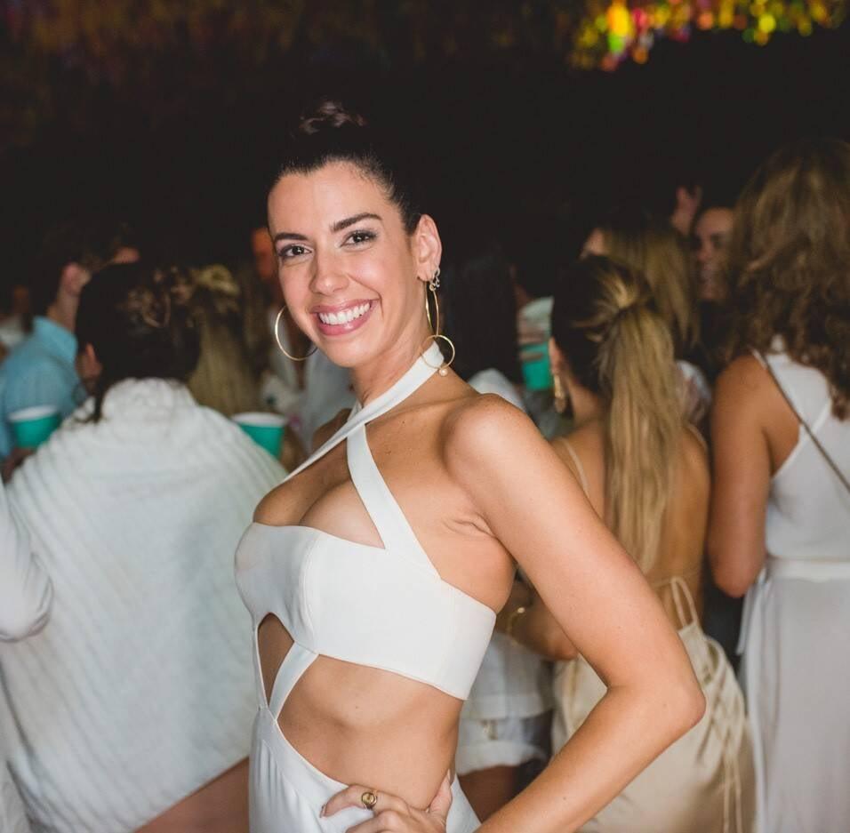 Camila Coutinho /Foto: Gustavo Menasce