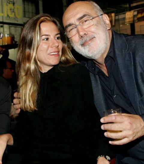 Nina Dias
