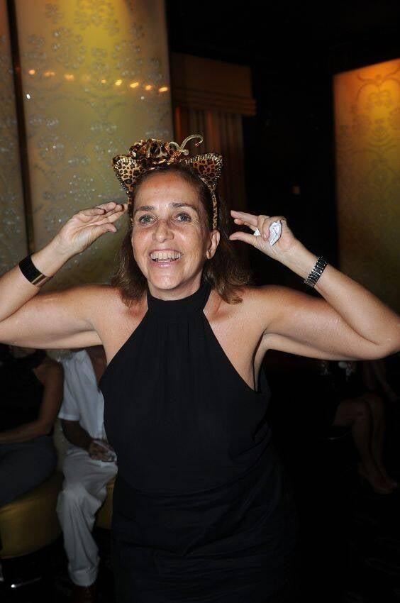 Verinha Bocayuva