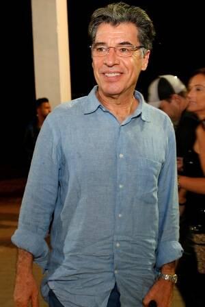 Felipe Panfili/Divulgação