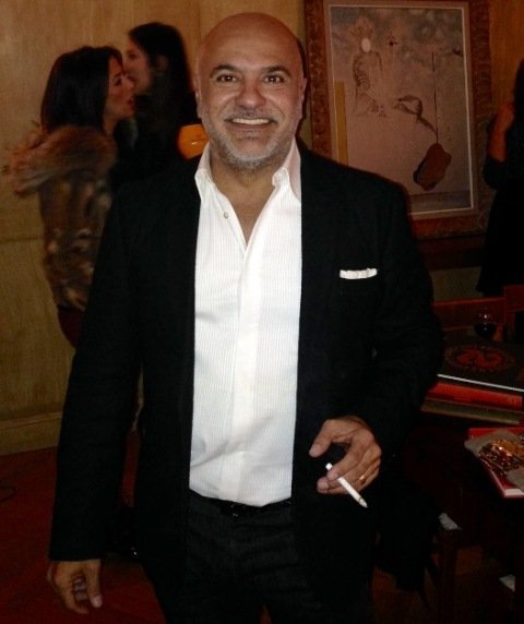 Gerson Lírio