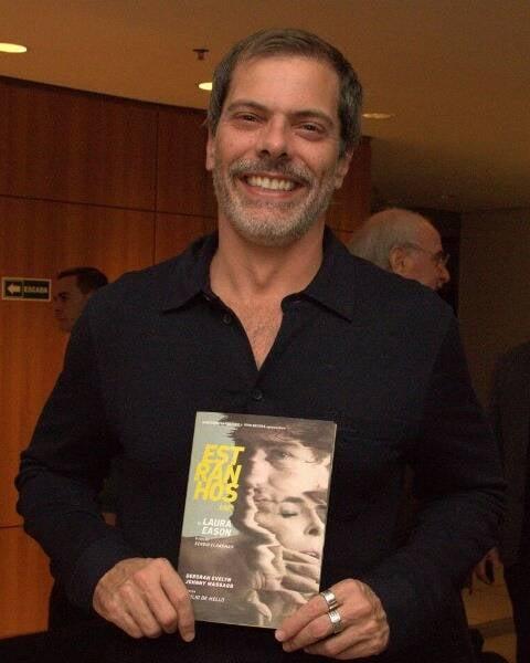 Luiz Henrique Nogueira