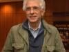 Leandro Menezes