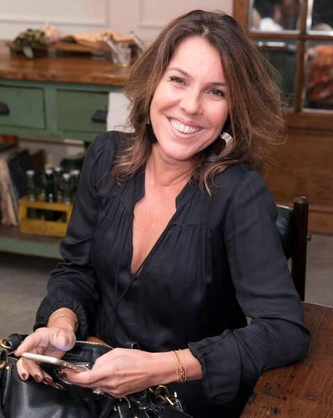 Andréa Duarte