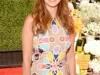 Getty Images para Veuve Clicquot