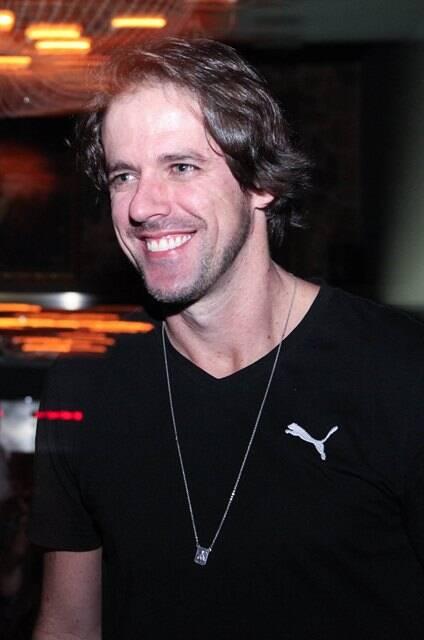 Felipe Carneiro