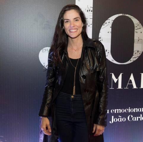 Rafaela Mandeli