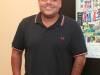 Reginaldo Teixeira/Divulgacao CS Eventos