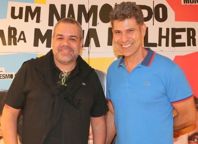 Reginaldo Costa Teixeira