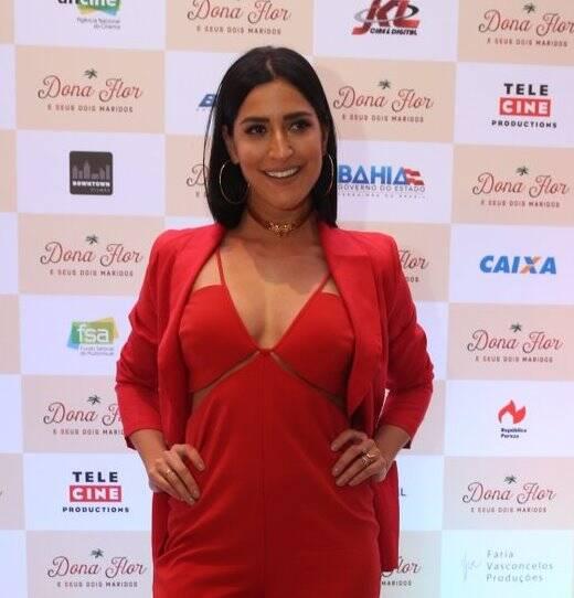 Maria Joana