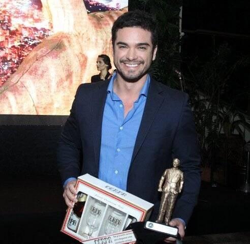 Marcello Sá Barretto / AgNews