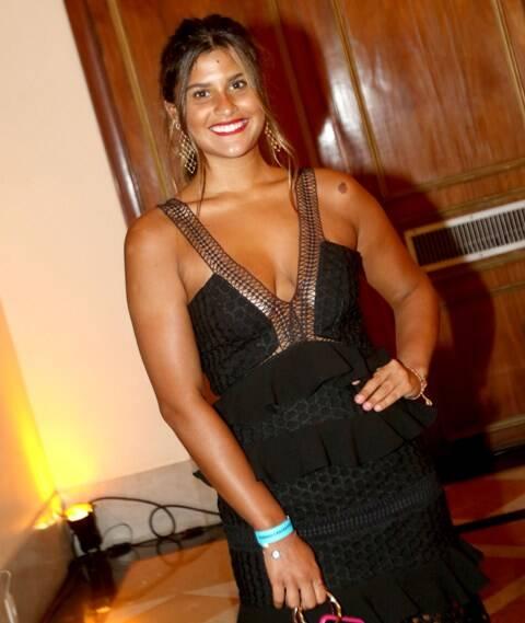 Eny Miranda