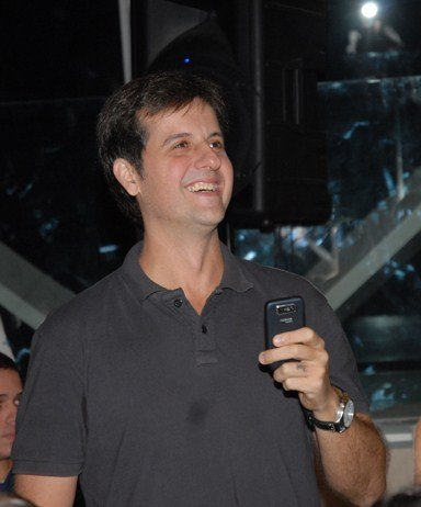 Ricardo Gama