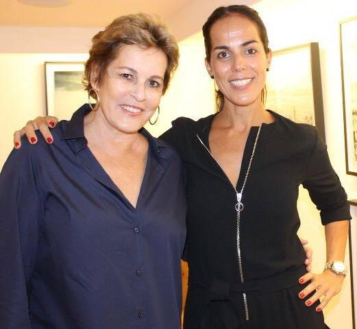Marta Frexes/Divulgação