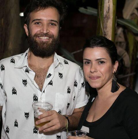 Camila Uchôa
