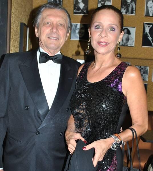 Armando Araujo