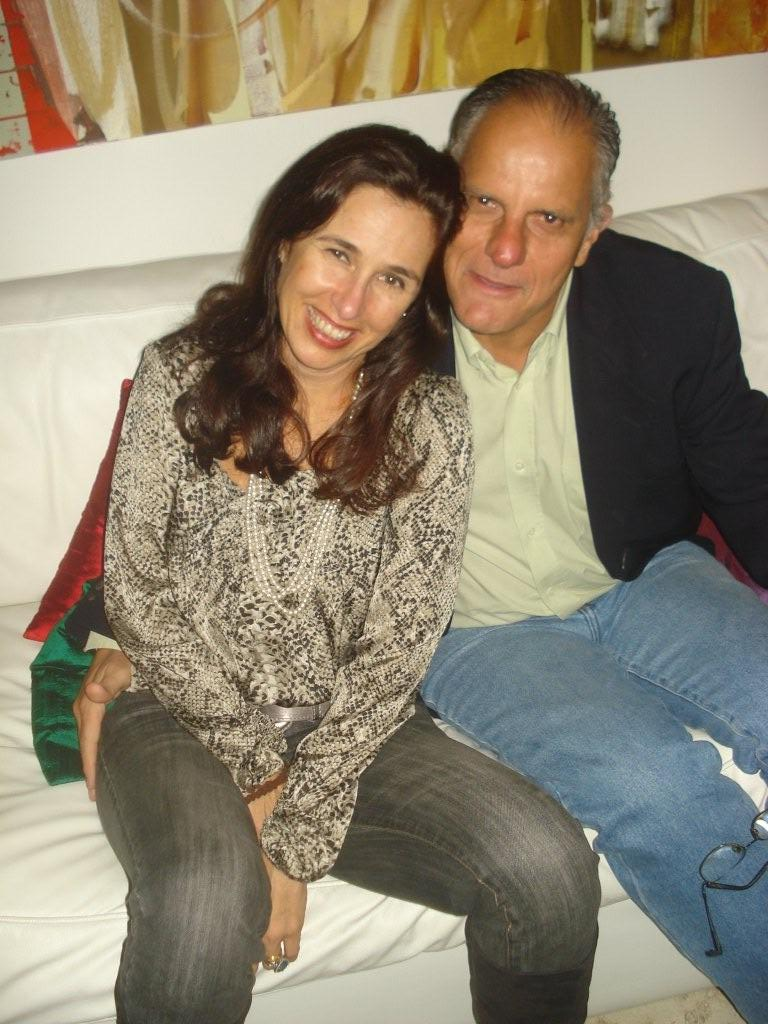 claudia-amado-e-o-marido-roberto-gaensly