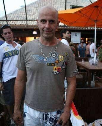 Marcelo Schmoeller
