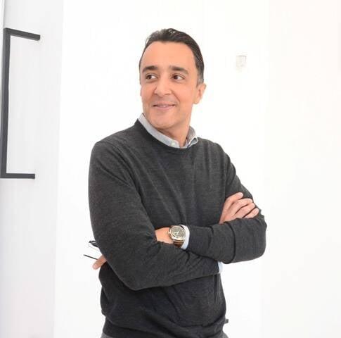 Léo Junqueira