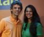 AGIF / Divulgação Rio Open