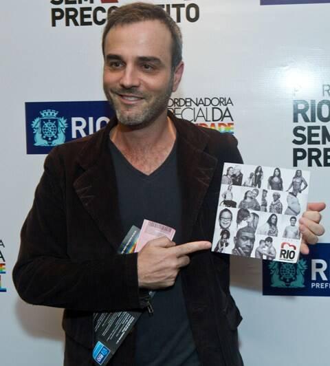 Bruno Ryfer
