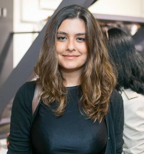 Manuela Porto