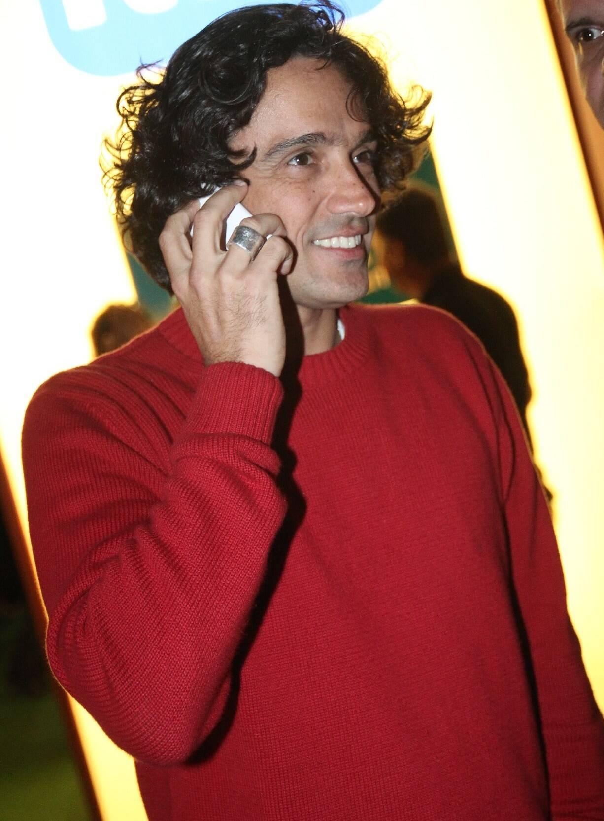Fred Pontes