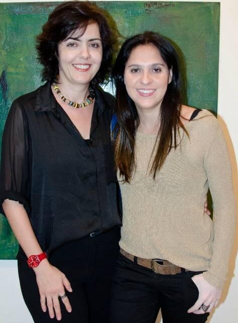 Luciana Monteiro