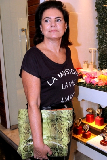 Vera Donato