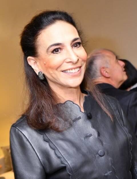 Christiana Neves da Rocha