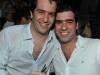 Cassiano de Souza e Felipe Carneiro