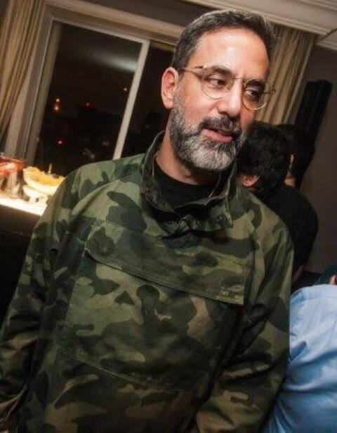 Marcelo Sommer