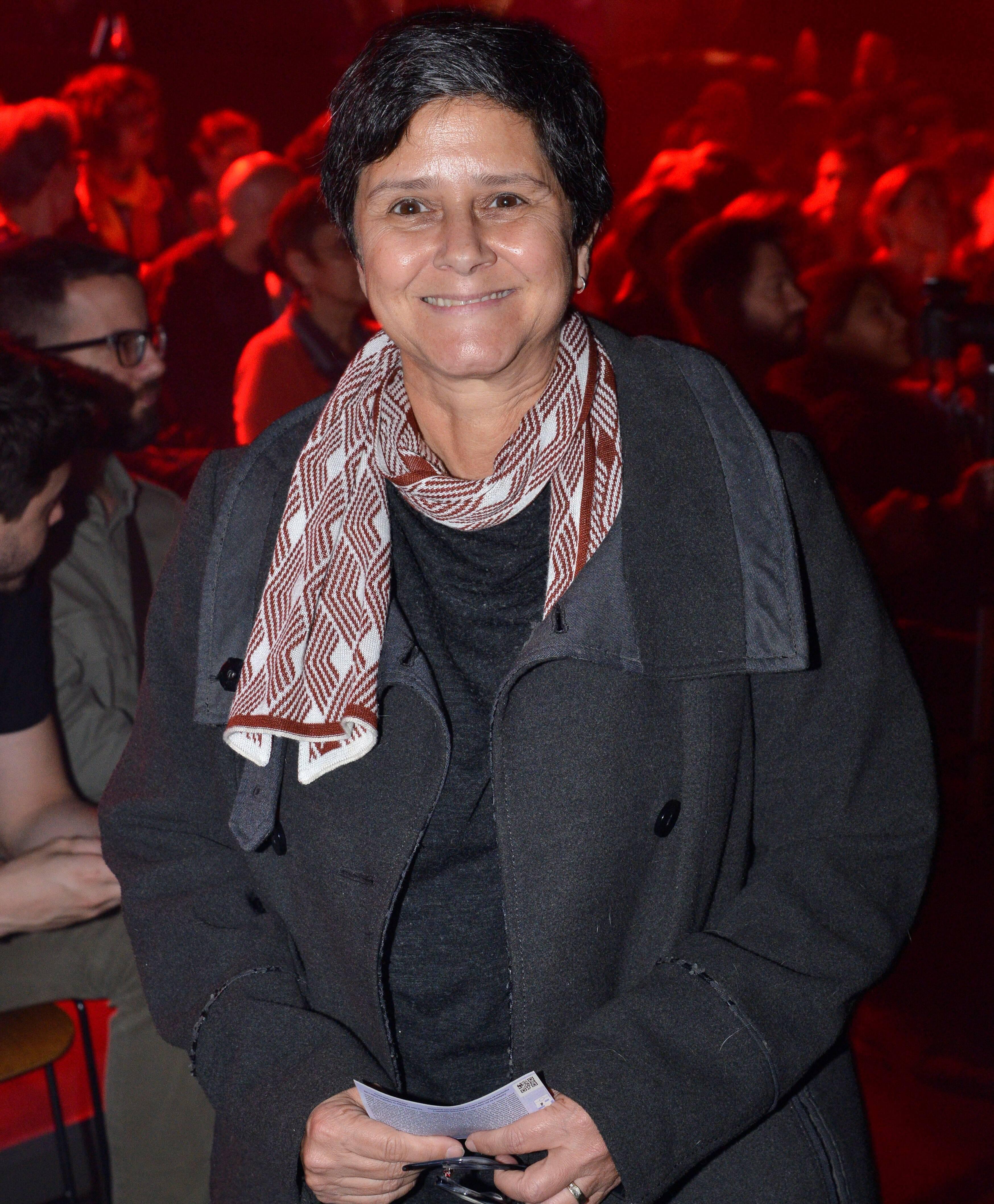 Patricia Palumbo  /Fotos: João Sal e Caio Galucci