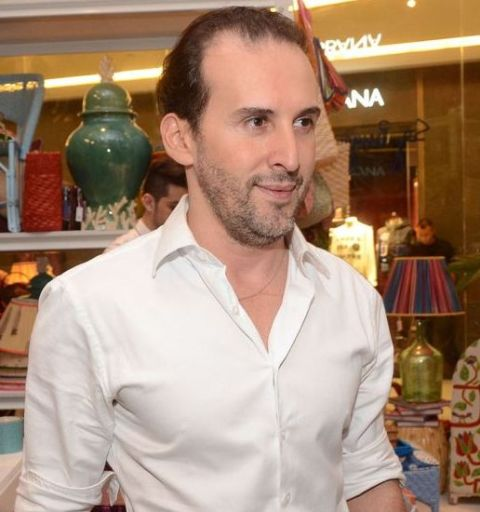 Rodrigo Zorzi