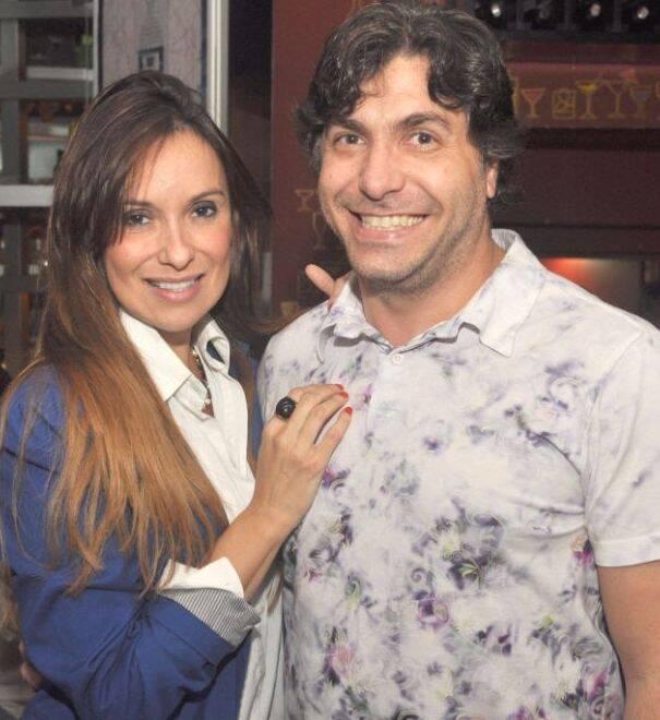 Carol Novaes