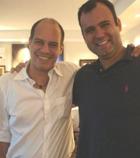 erick-figueira-de-mello-e-arnaldo-brenha_0