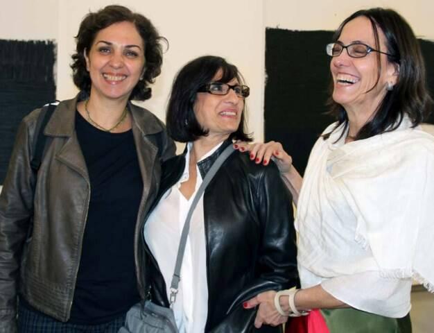 Elisa Cohen/Anita Schwartz Galeria