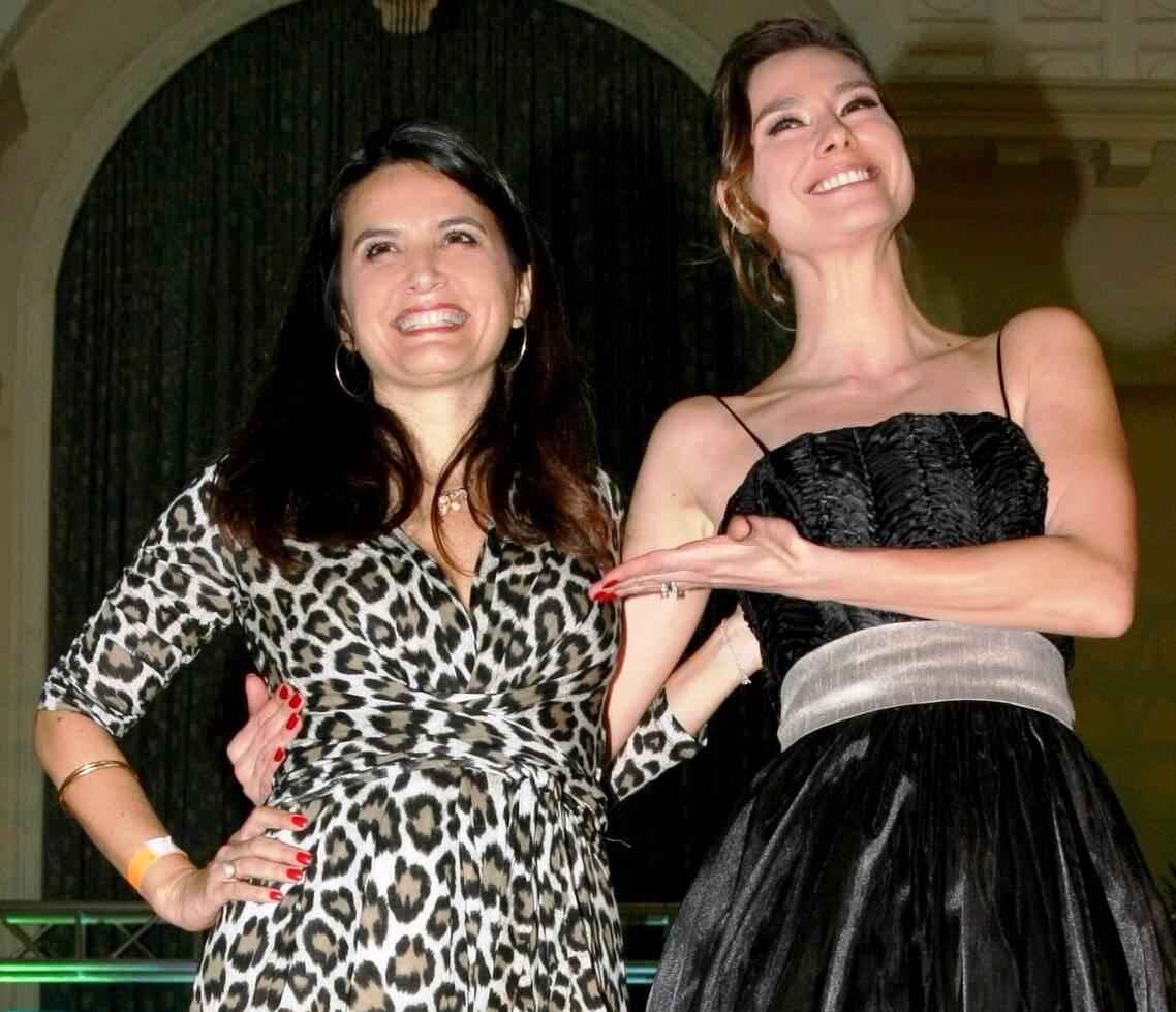 http://lulacerda.ig.com.br/wp-content/gallery/visao-da-moda-kids-2011/346q7463-fernanda-chies-e-lavinia-vlasak-desfile-fernanda-chies.jpg