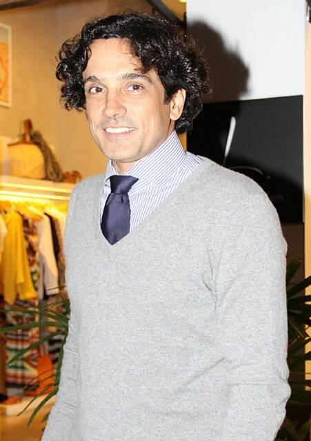 AGi9 Wagner Santos
