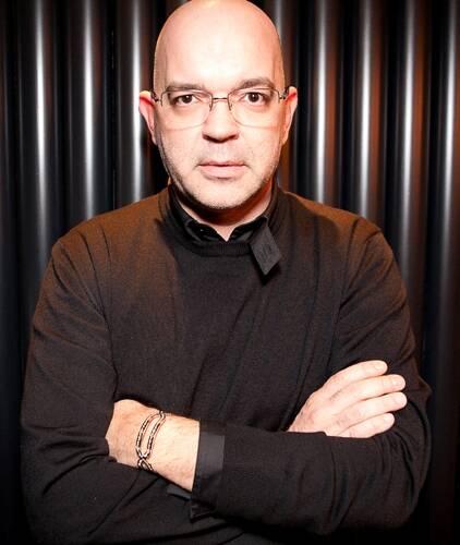 Arnaldo Borensztajn