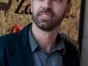 Charles Naseh