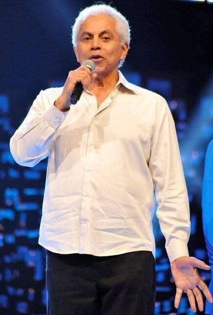 Paulo Sergio da Silva