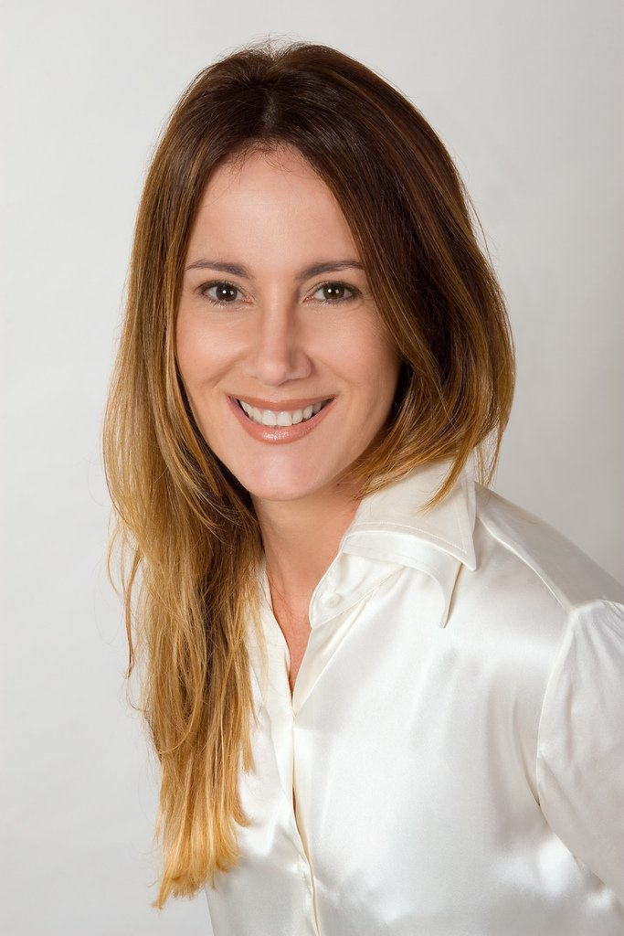 Denise Fasano