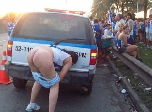 foto sexo carnaval rio janeiro: