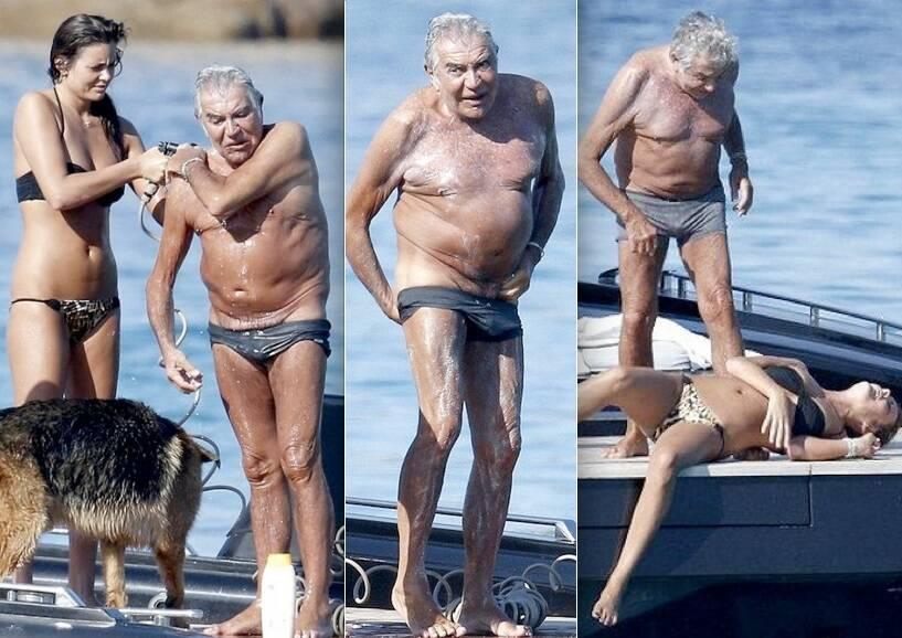 prostitutas en bikini videos prostitutas con viejos