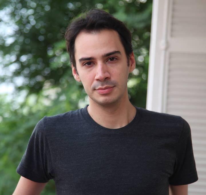 Daniel Ribeiro soube da indicação do seu filme à disputa pelo Oscar 2015 de filme estrangeiro na Austrália / Foto: reprodução da internet