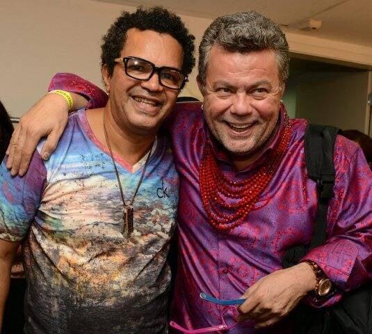 GEO_4022 Marquinhos de Oswaldo Cruz e Milton Cunha Show Marquinhos de Oswaldo Cruz -Sete 2014 -(59)
