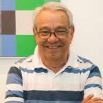 José Maria Dias da Cruz