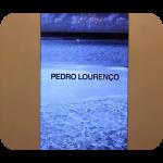Pedro Lourenço 6