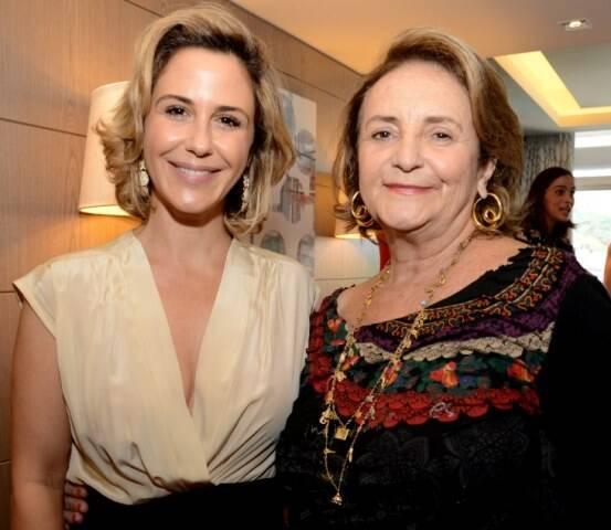 Guilhermina Guinle e Lucinha Araujo_bx